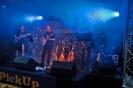 Soundchäck-Nacht Mühlenhof 2017